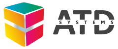 ATD-Systems